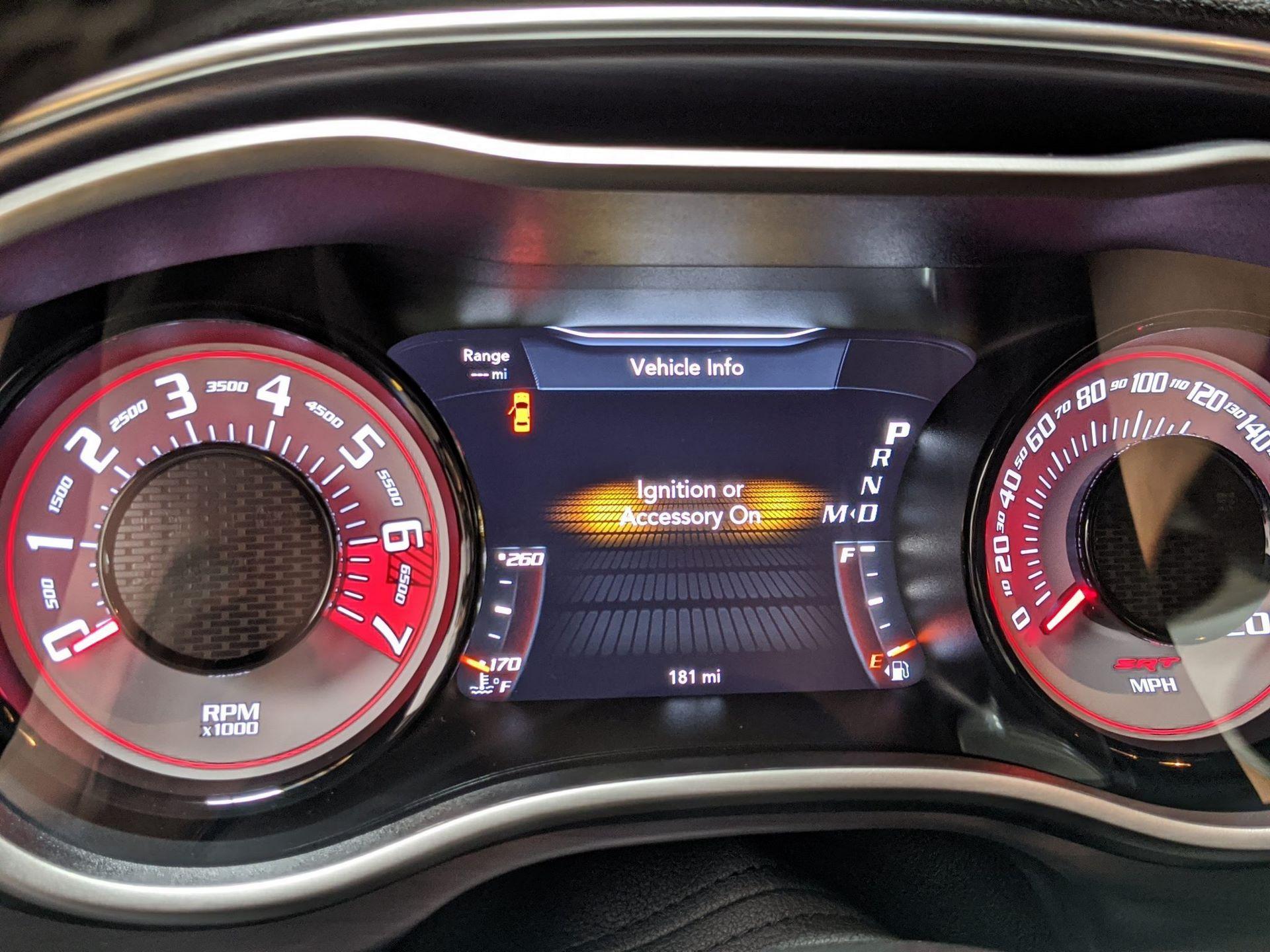 Dodge-Challenger-SRT-Demon-Carbon-by-Speedkore-38