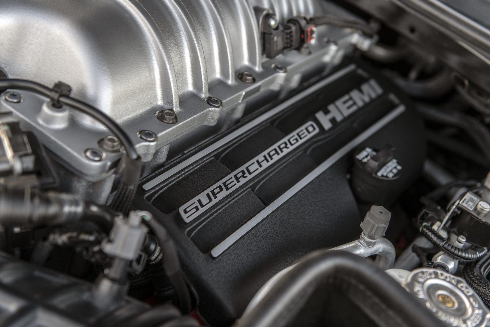Dodge-Challenger-SRT-Demon-Carbon-by-Speedkore-44