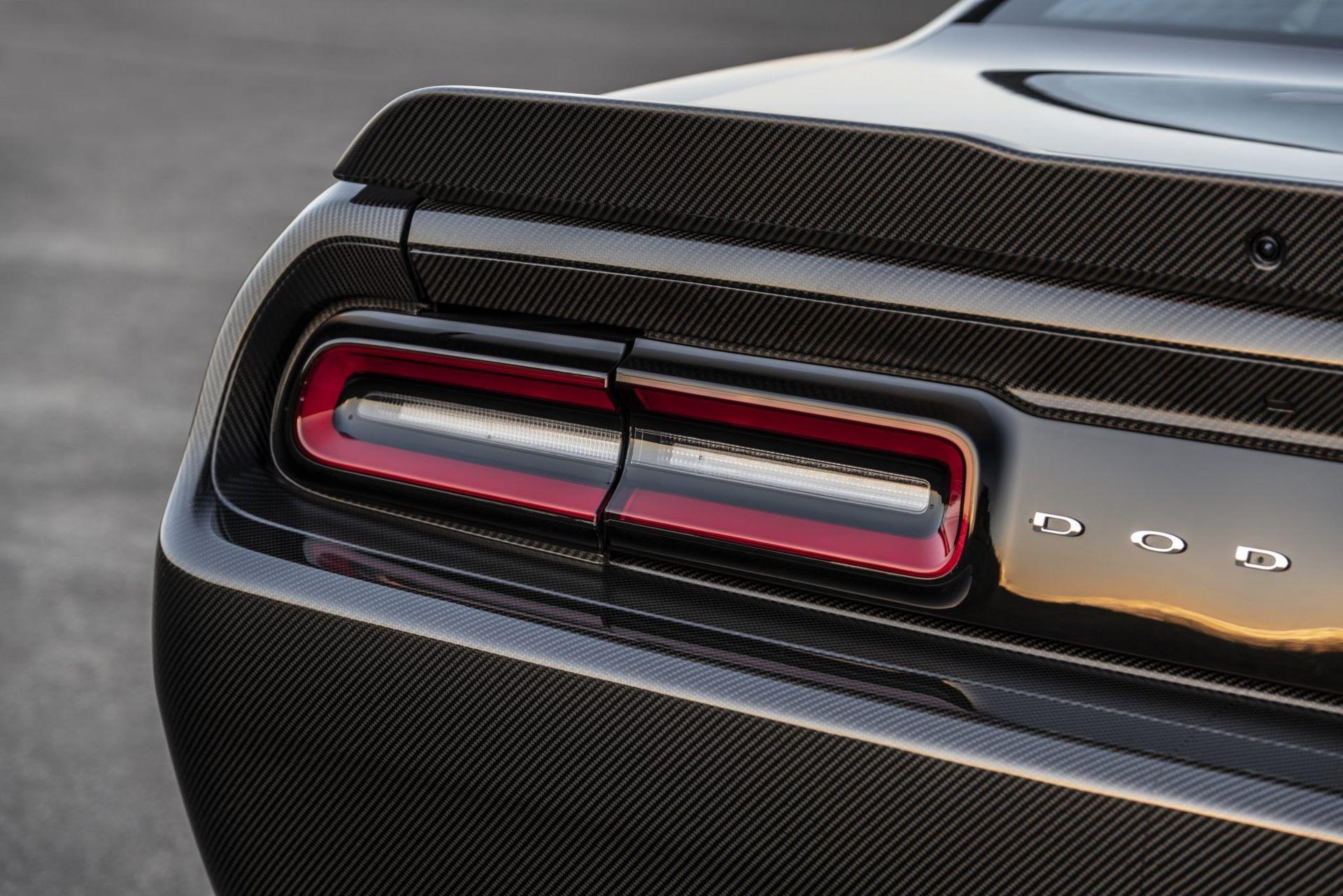 Dodge-Challenger-SRT-Demon-Carbon-by-Speedkore-8