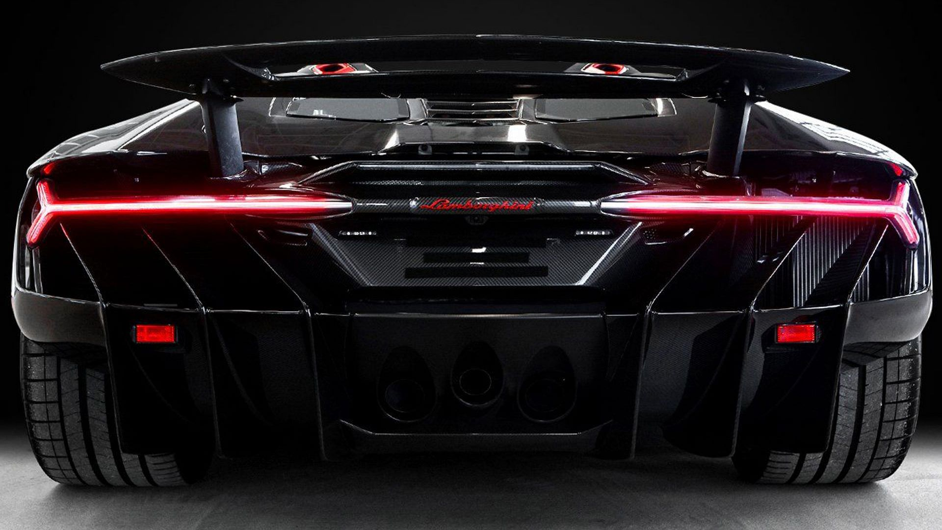 Carbon-Lamborghini-Centenario-Roadster-for-sale-1