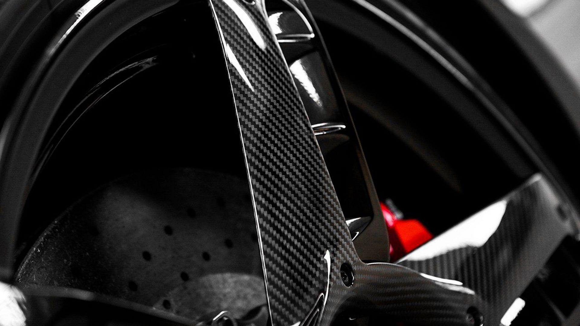 Carbon-Lamborghini-Centenario-Roadster-for-sale-10