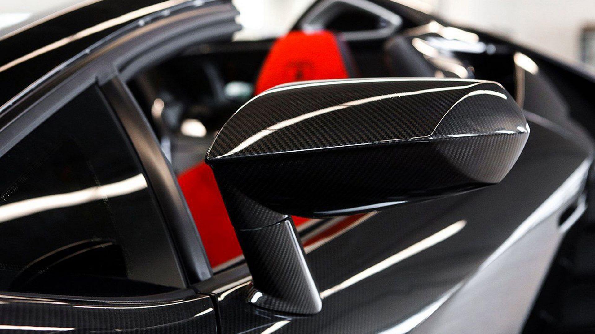 Carbon-Lamborghini-Centenario-Roadster-for-sale-14
