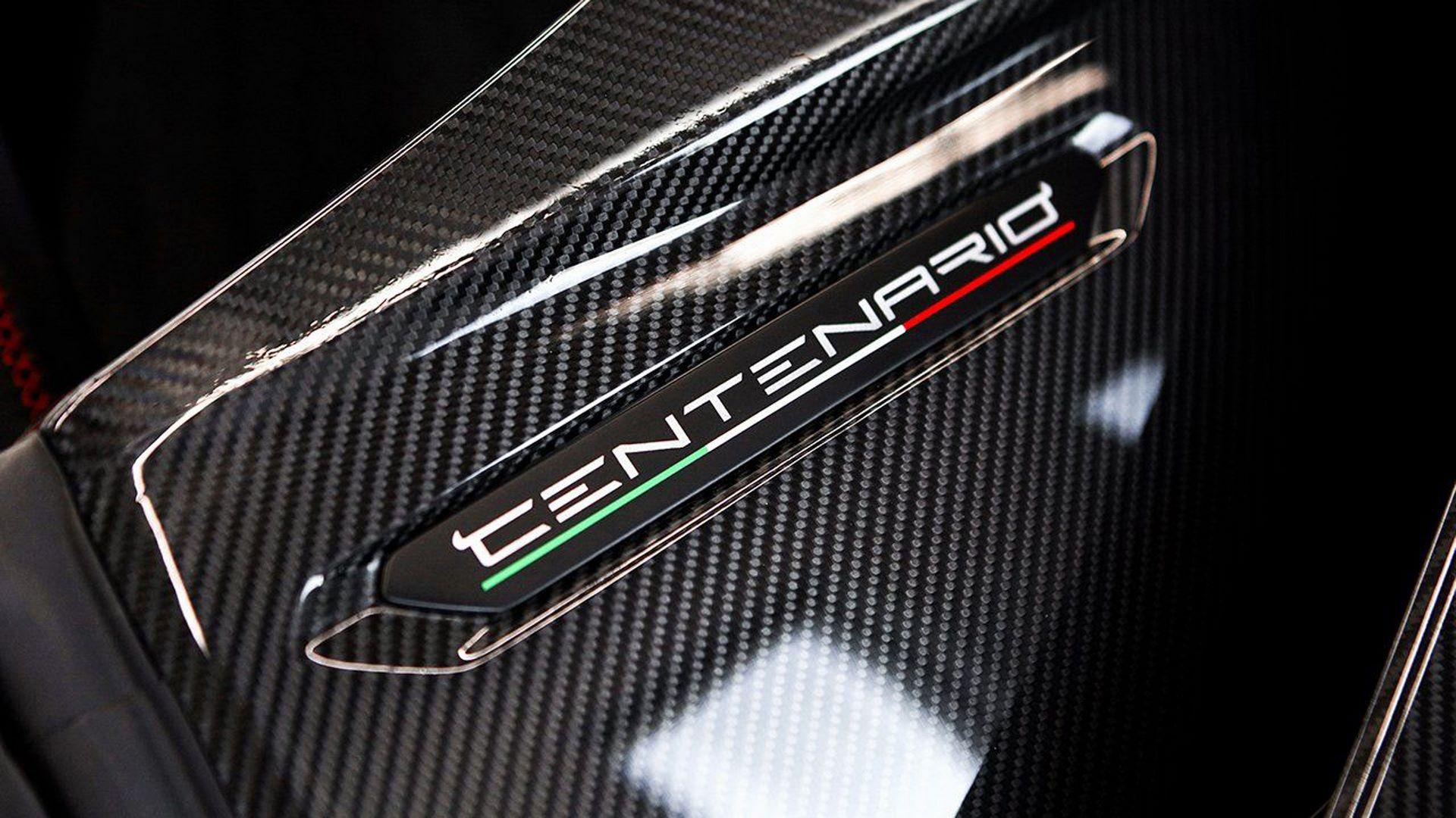 Carbon-Lamborghini-Centenario-Roadster-for-sale-15