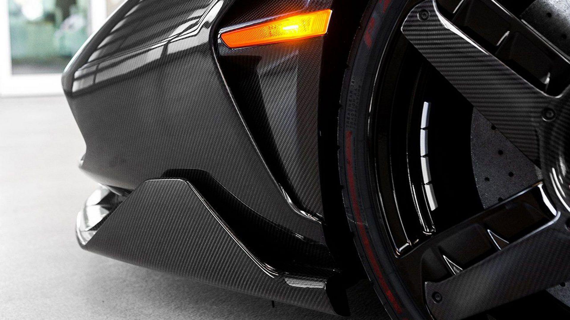 Carbon-Lamborghini-Centenario-Roadster-for-sale-16