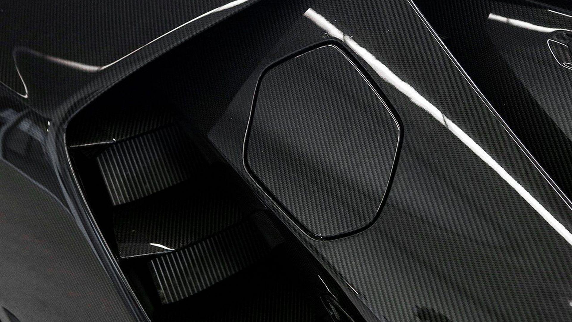 Carbon-Lamborghini-Centenario-Roadster-for-sale-17