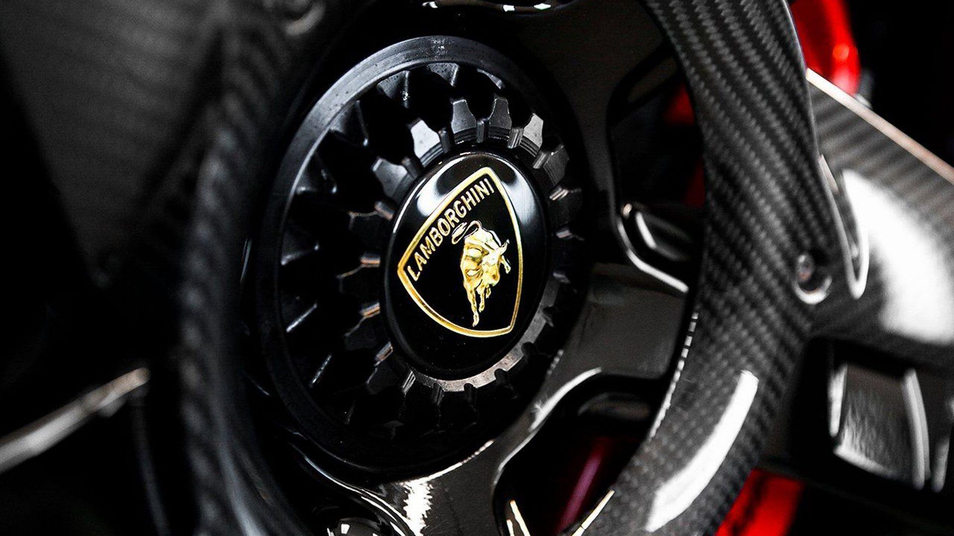 Carbon-Lamborghini-Centenario-Roadster-for-sale-18