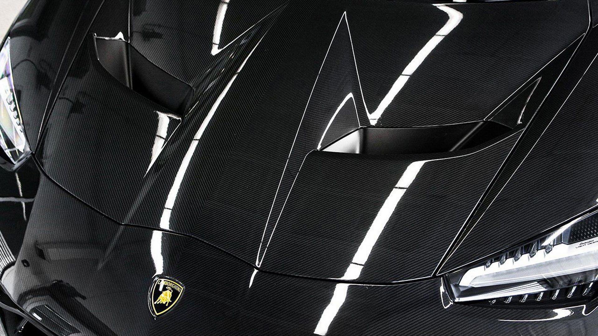 Carbon-Lamborghini-Centenario-Roadster-for-sale-19