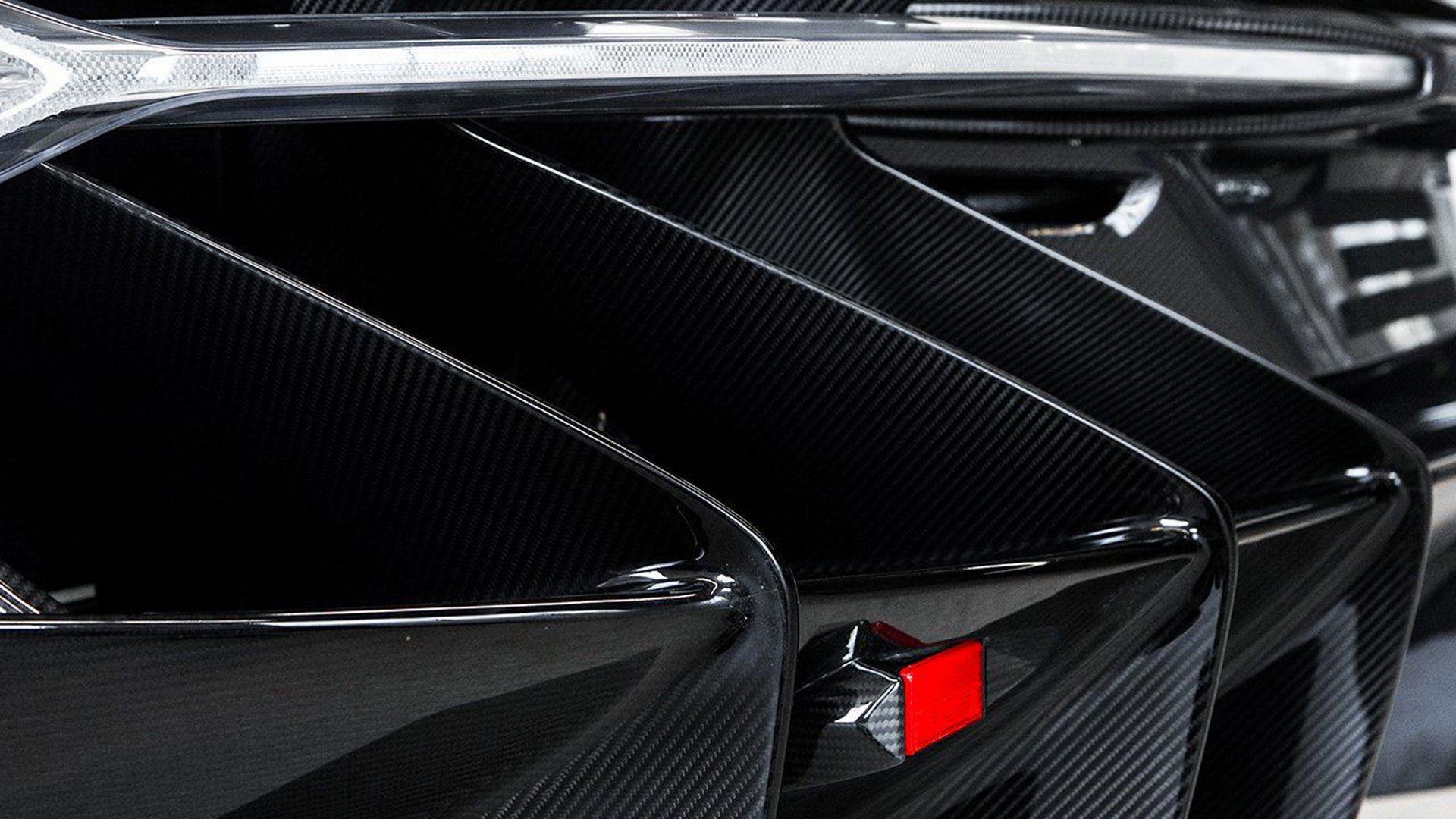 Carbon-Lamborghini-Centenario-Roadster-for-sale-20