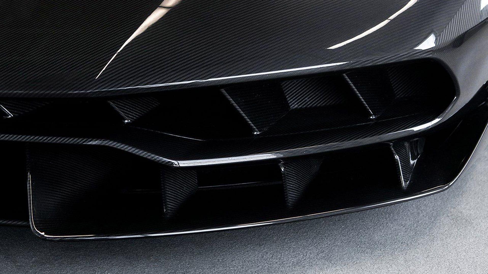 Carbon-Lamborghini-Centenario-Roadster-for-sale-22