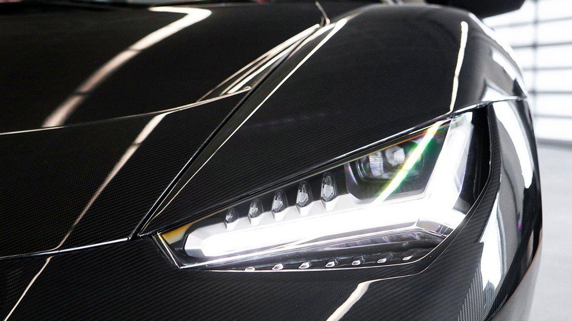 Carbon-Lamborghini-Centenario-Roadster-for-sale-23