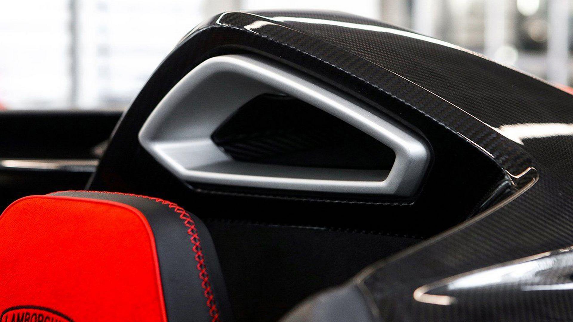 Carbon-Lamborghini-Centenario-Roadster-for-sale-24