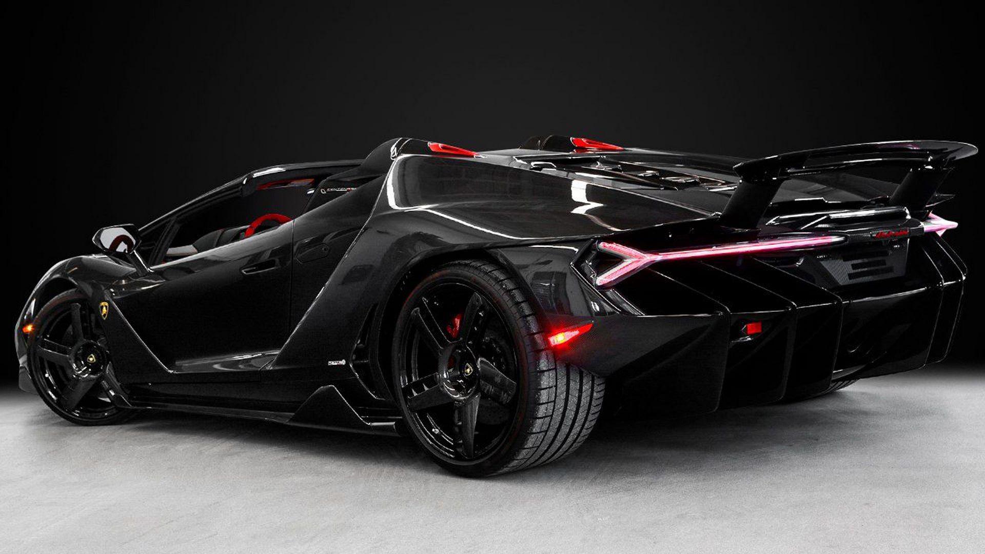 Carbon-Lamborghini-Centenario-Roadster-for-sale-3