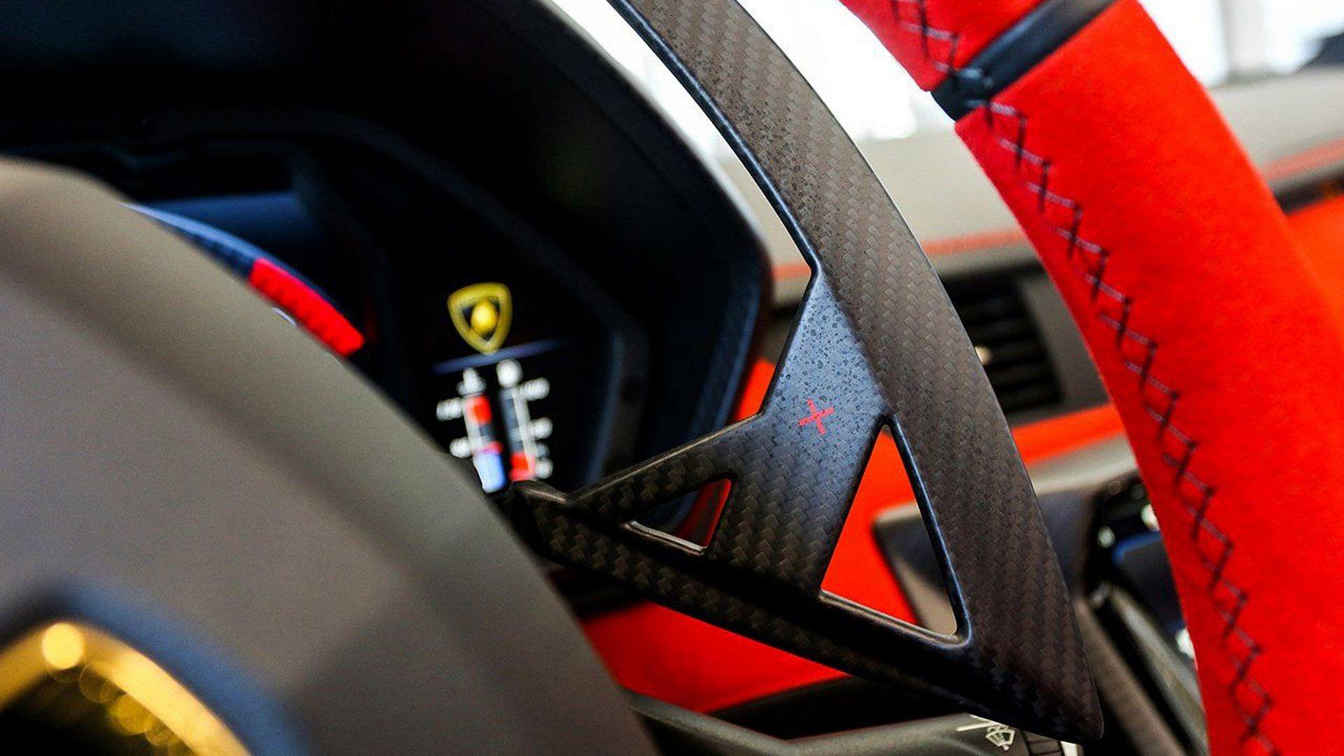Carbon-Lamborghini-Centenario-Roadster-for-sale-30