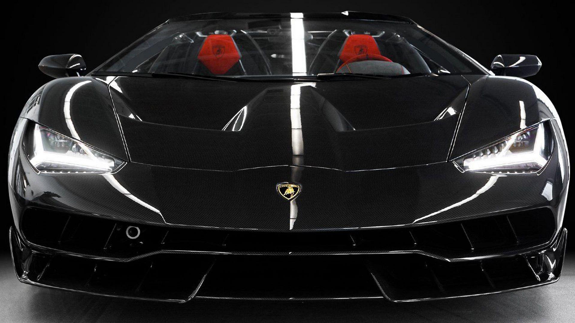 Carbon-Lamborghini-Centenario-Roadster-for-sale-5
