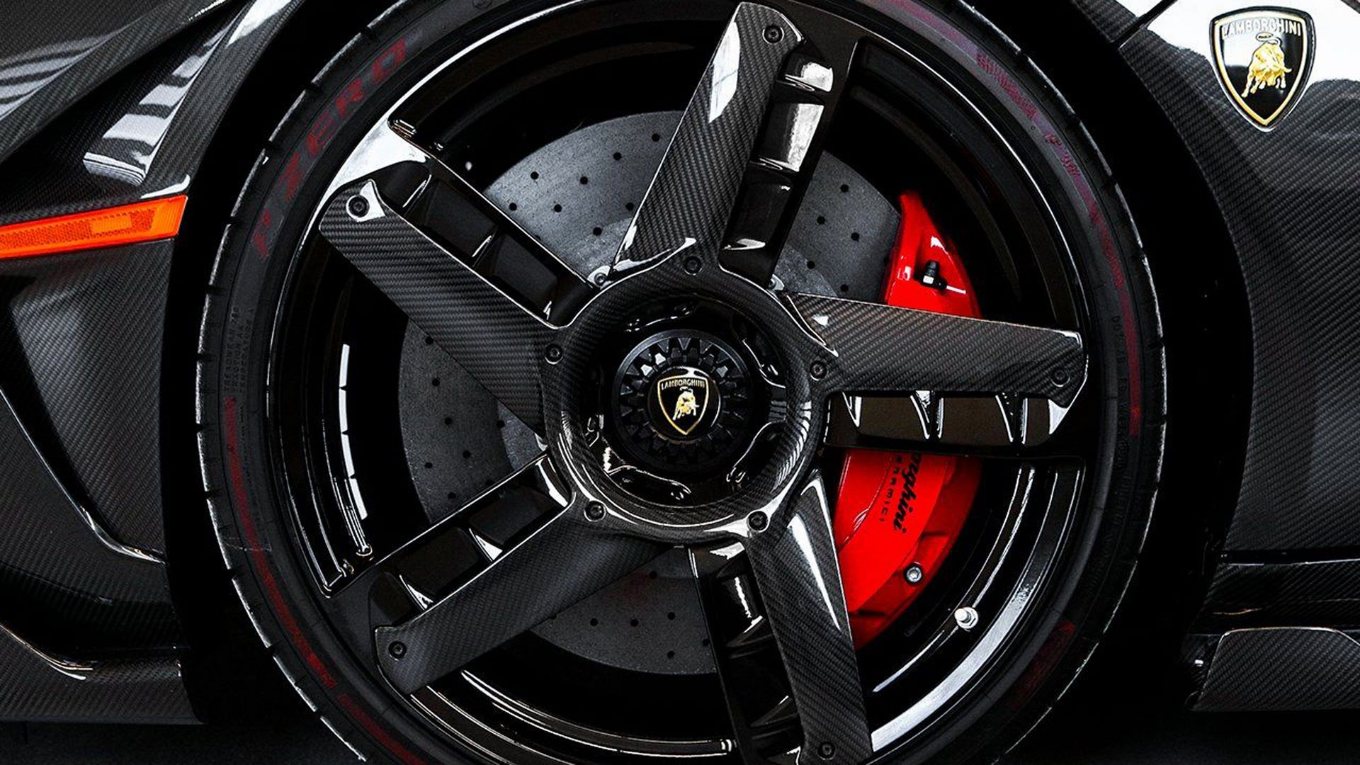Carbon-Lamborghini-Centenario-Roadster-for-sale-9