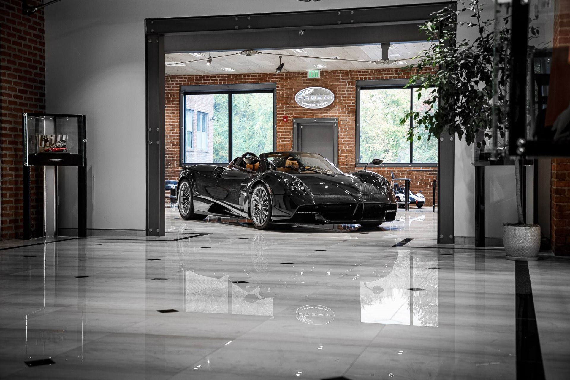 Carbon_Pagani_Huayra_Roadster_sale_0003