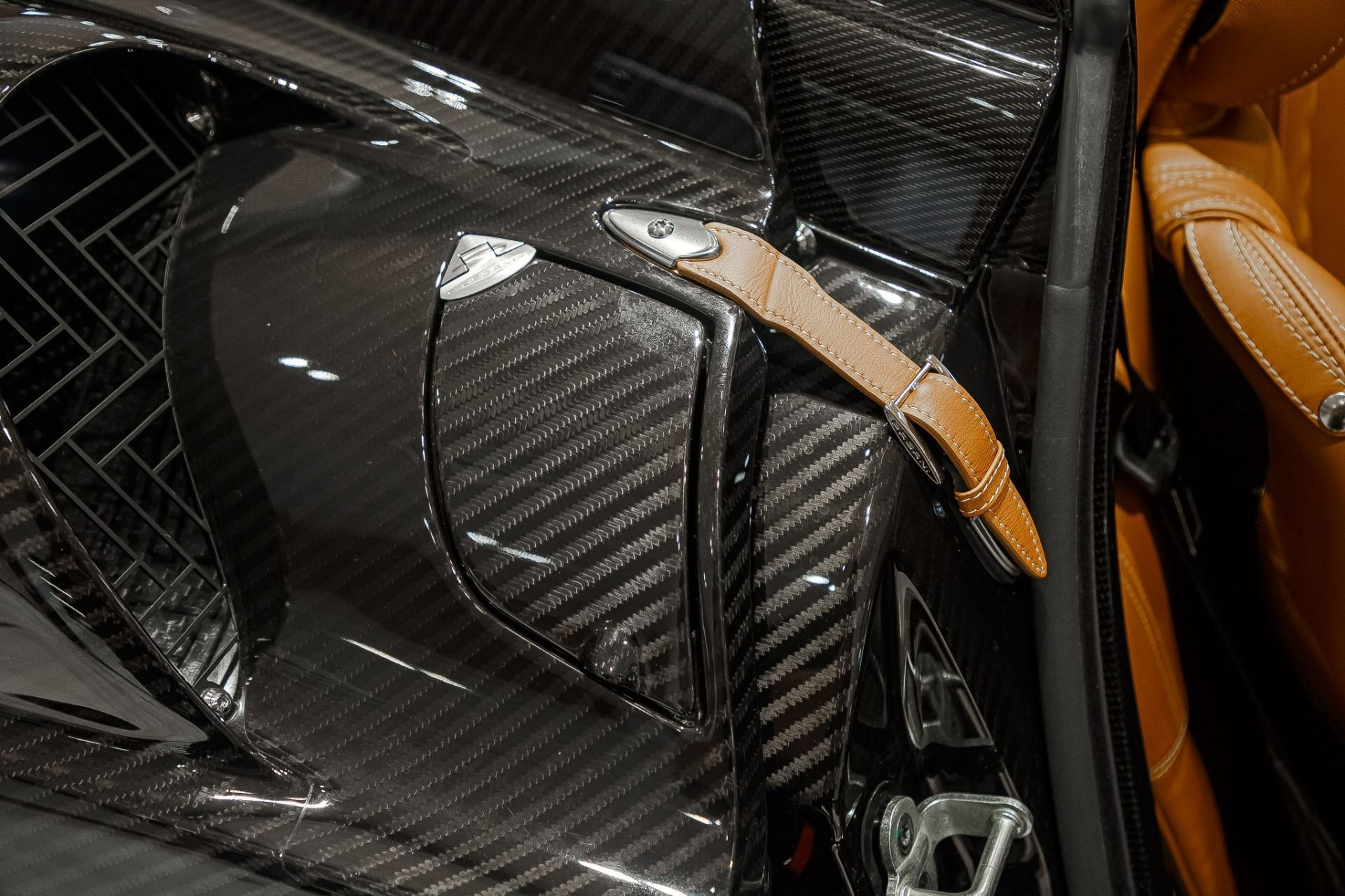 Carbon_Pagani_Huayra_Roadster_sale_0023