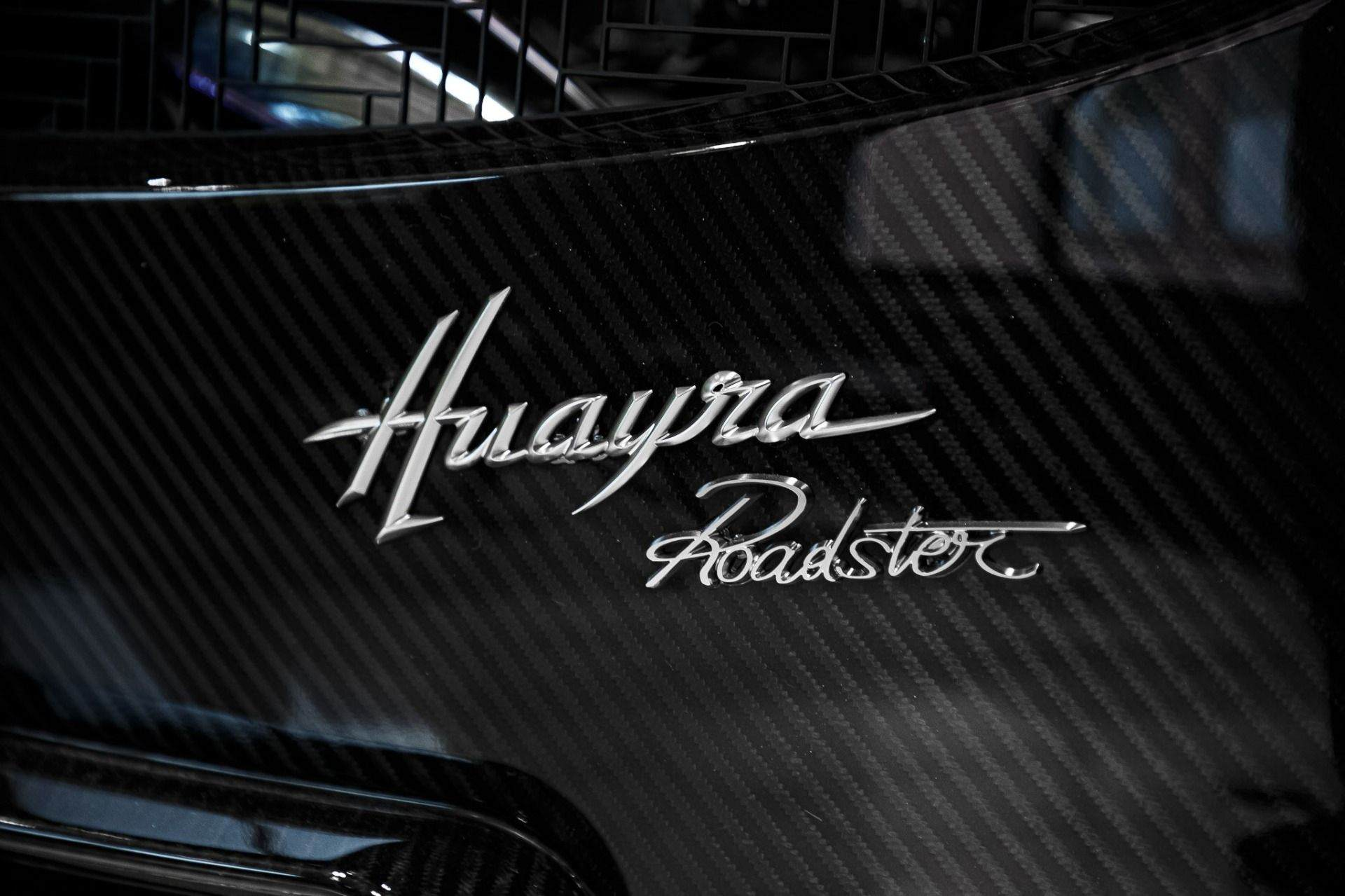 Carbon_Pagani_Huayra_Roadster_sale_0024
