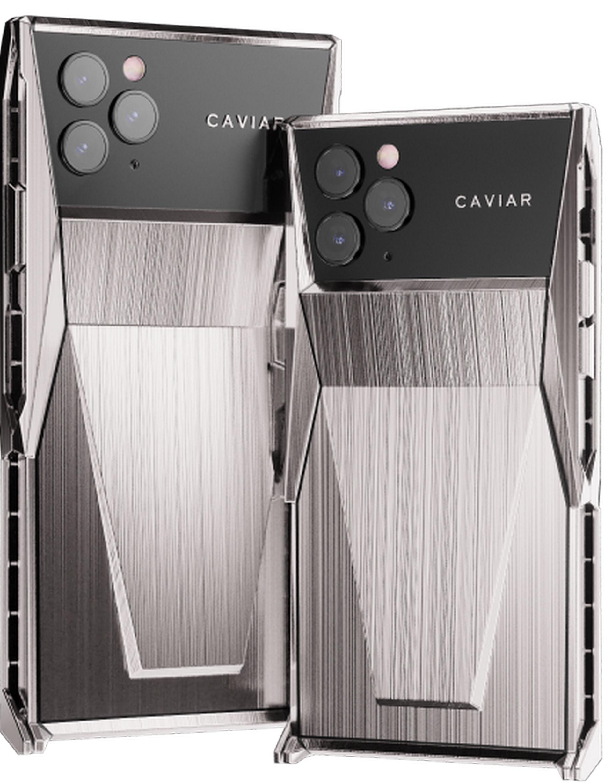Caviar-Cyberphone-1