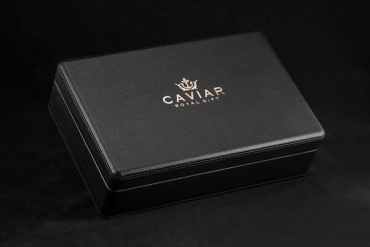 Caviar-Cyberphone-10
