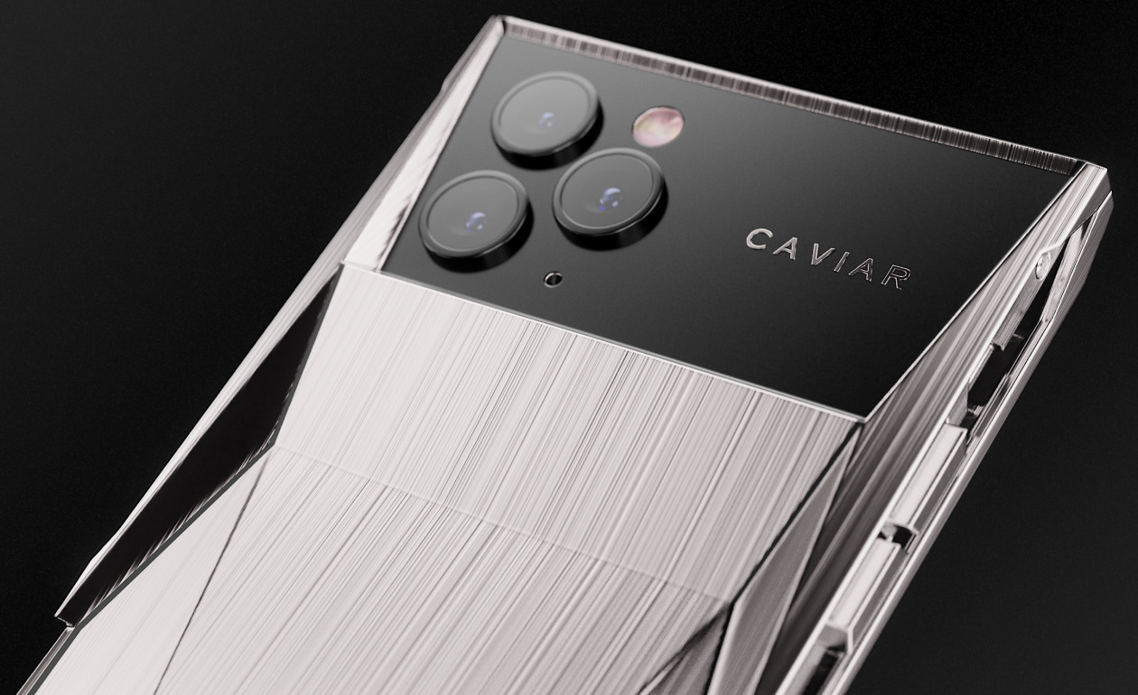 Caviar-Cyberphone-3