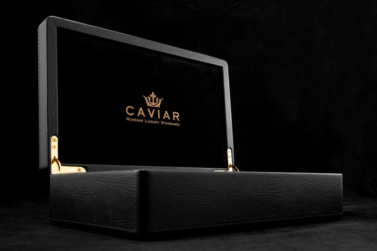 Caviar-Cyberphone-6