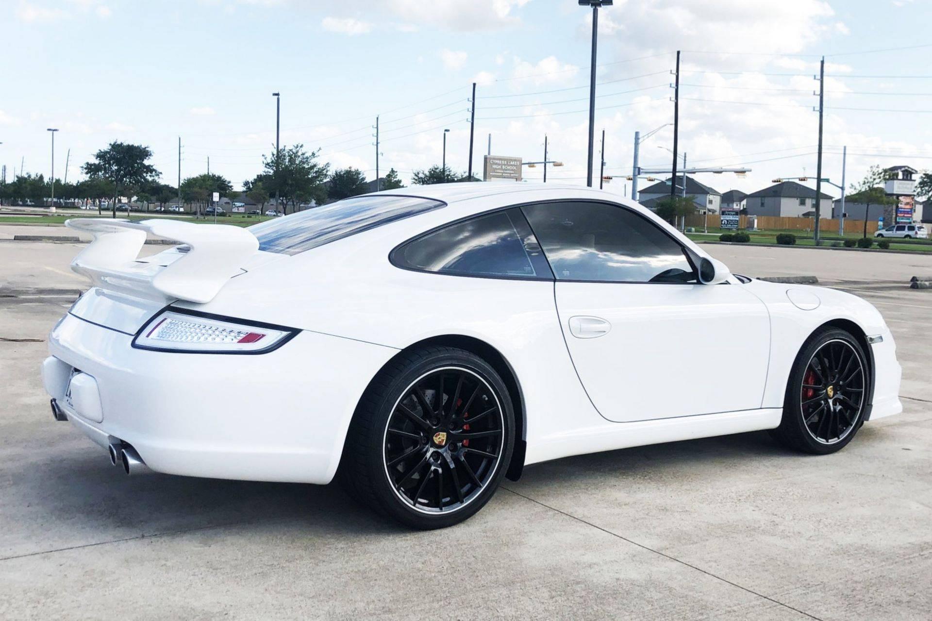 Center-Seat-Porsche-911-Carrera-S-2008-43