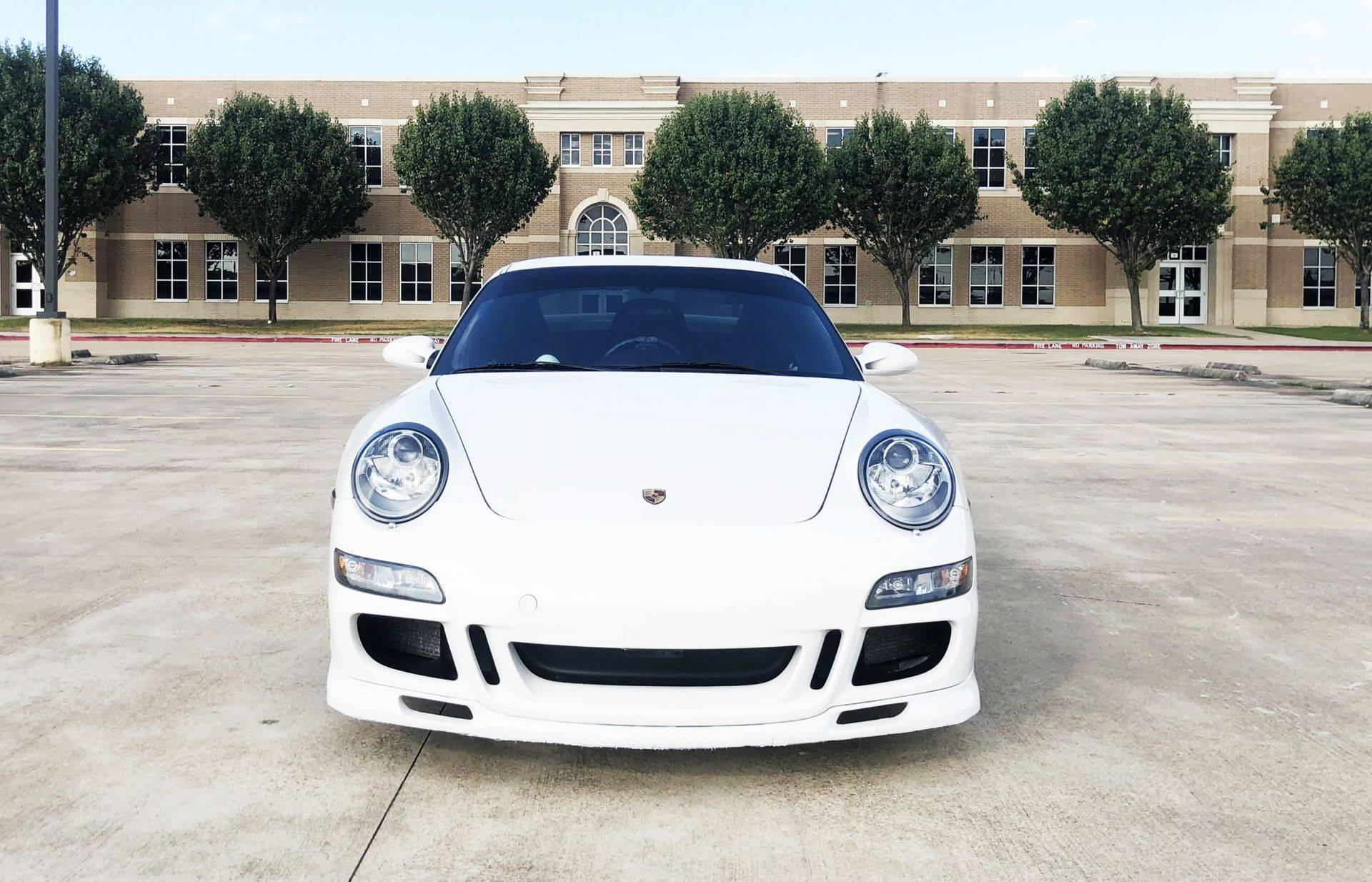 Center-Seat-Porsche-911-Carrera-S-2008-49