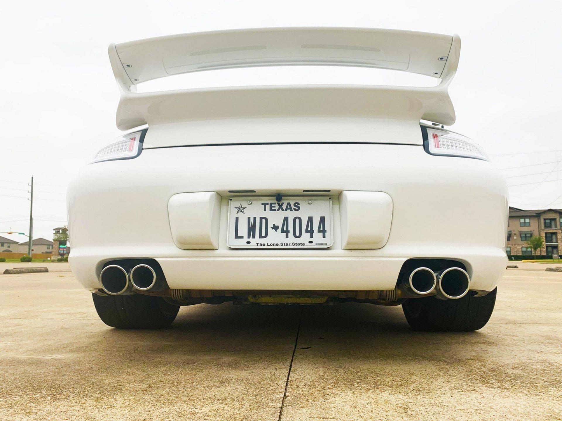 Center-Seat-Porsche-911-Carrera-S-2008-5