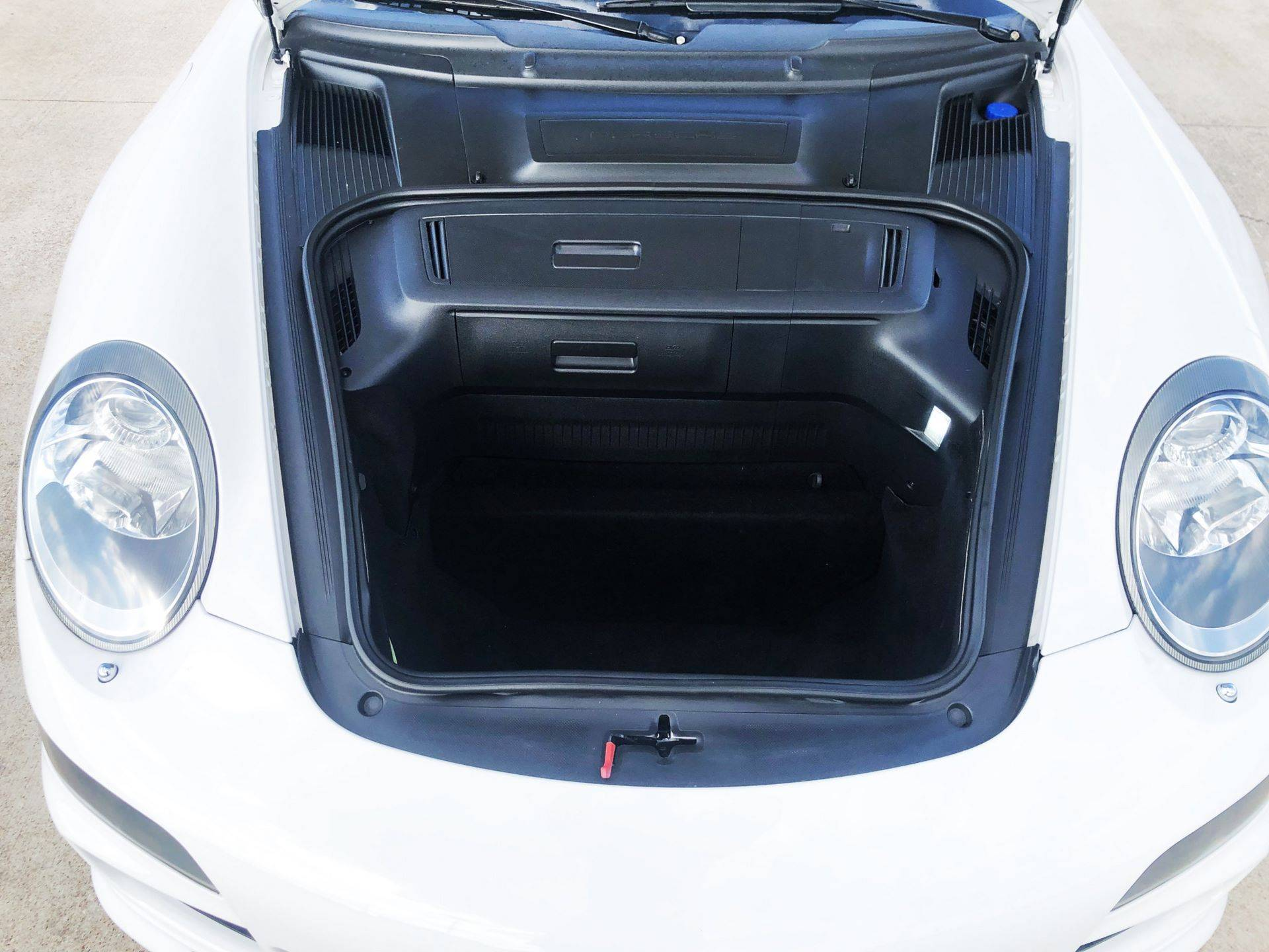 Center-Seat-Porsche-911-Carrera-S-2008-50