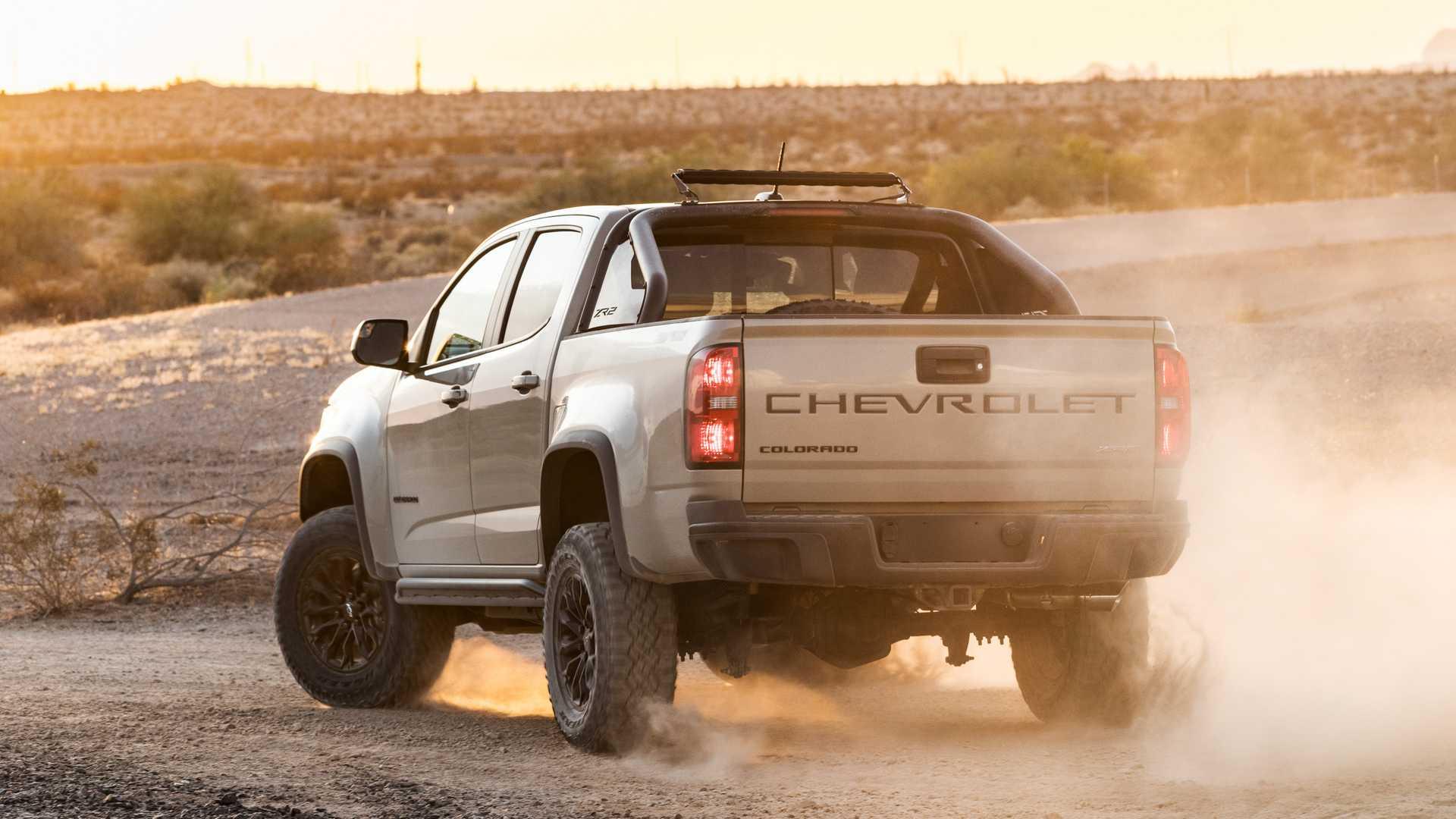 2021_Chevrolet_Colorado_0002
