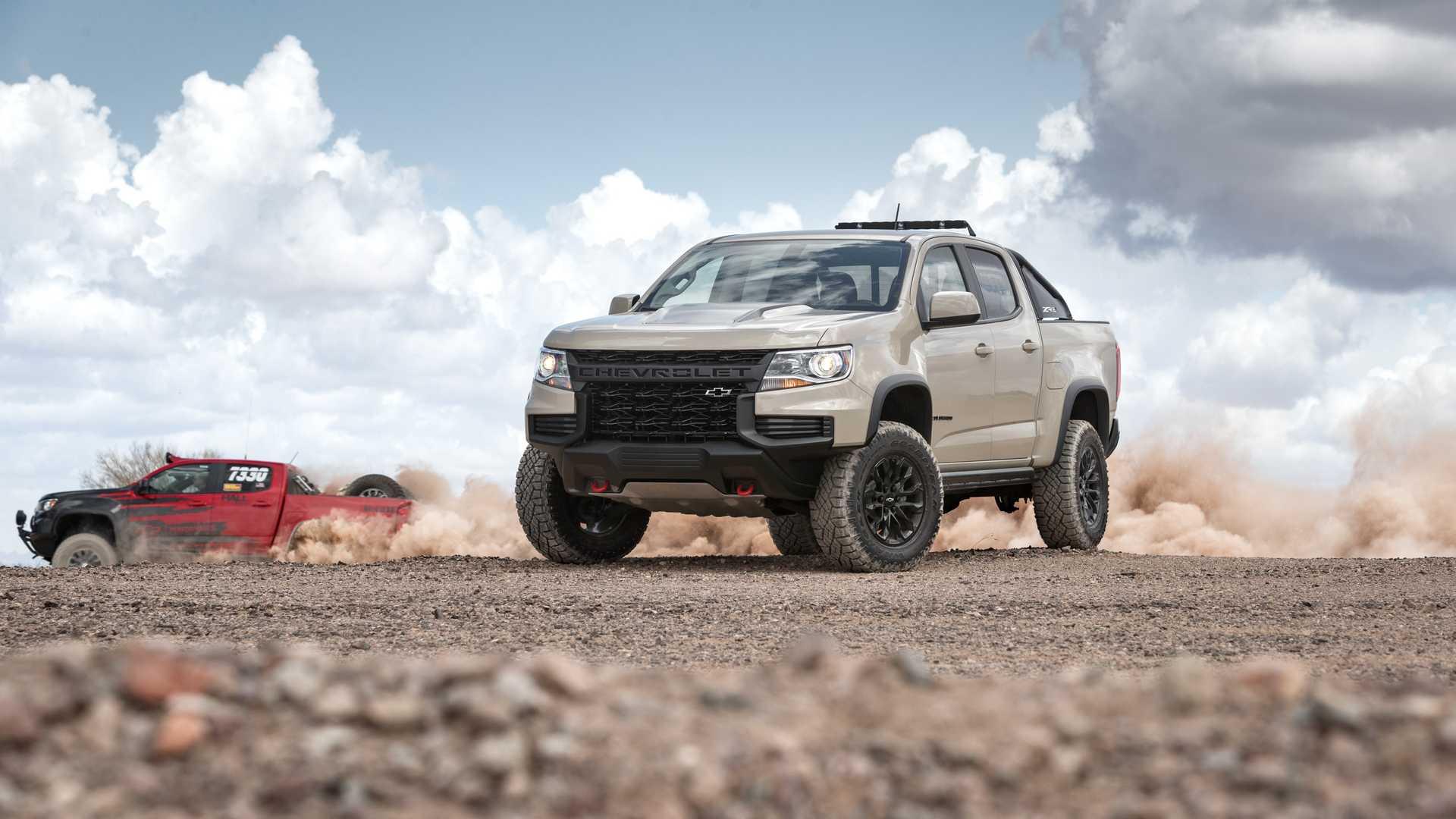 2021_Chevrolet_Colorado_0003