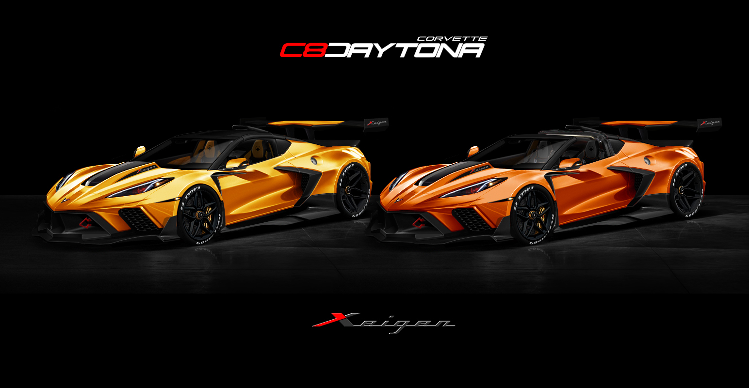 Chevrolet-Corvette-by-Xeigen-4