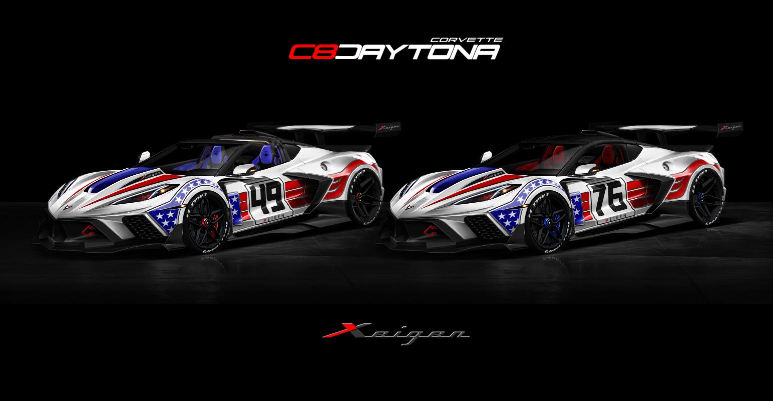 Chevrolet-Corvette-by-Xeigen-5