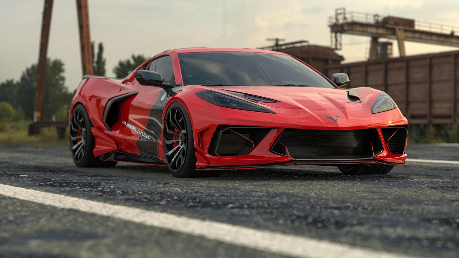 Chevrolet-Corvette-Centurion-by-Alandi-Motors-1