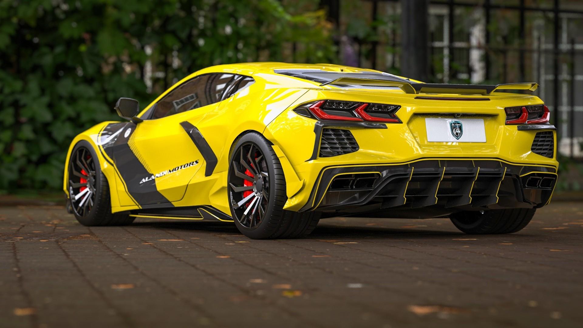 Chevrolet-Corvette-Centurion-by-Alandi-Motors-10