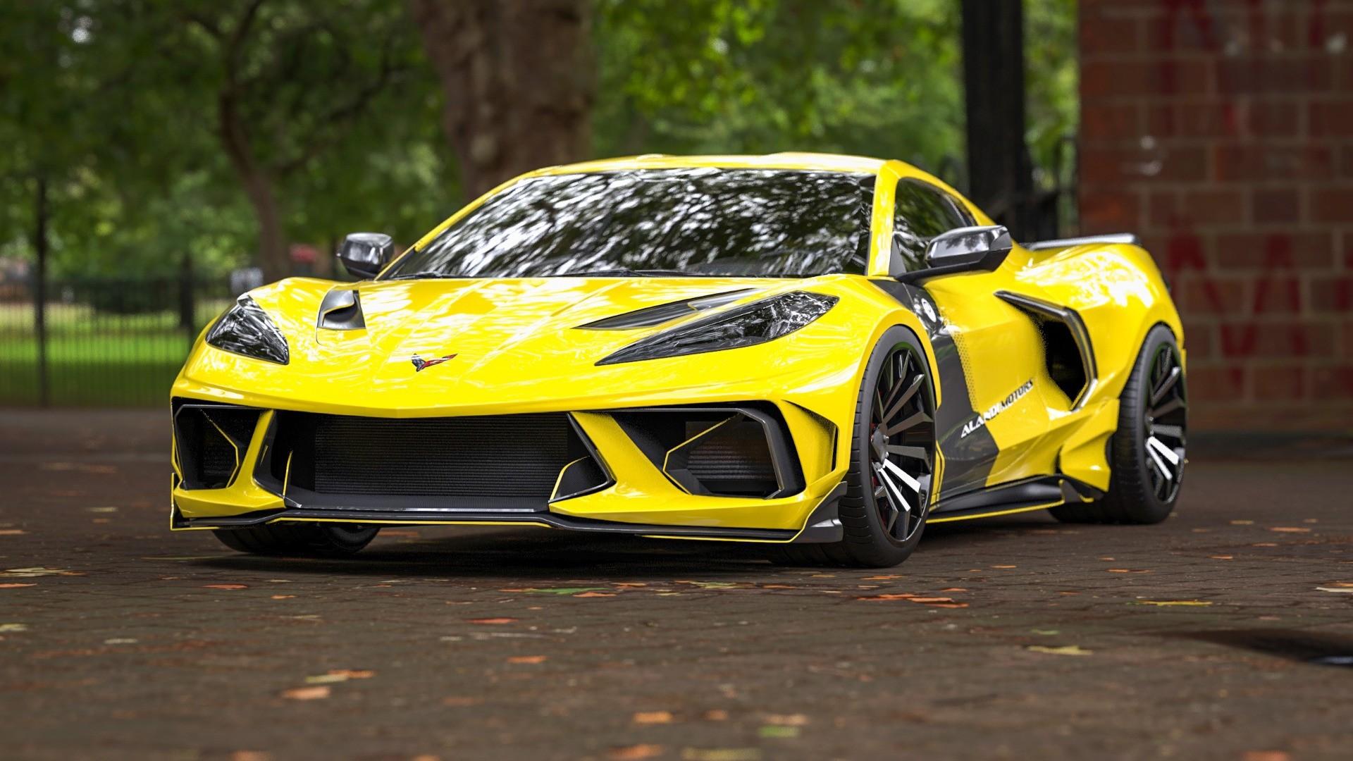 Chevrolet-Corvette-Centurion-by-Alandi-Motors-13