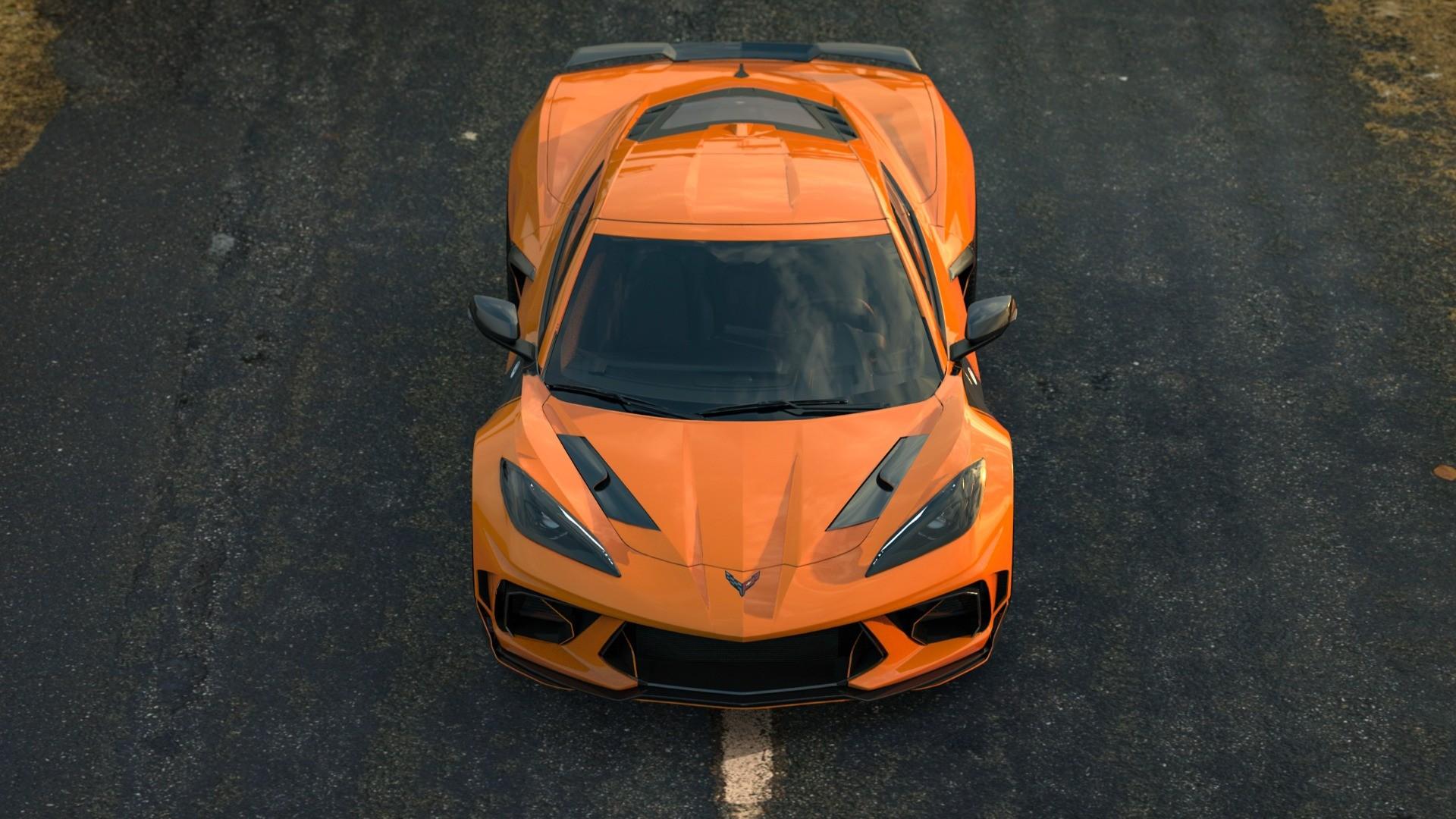 Chevrolet-Corvette-Centurion-by-Alandi-Motors-14
