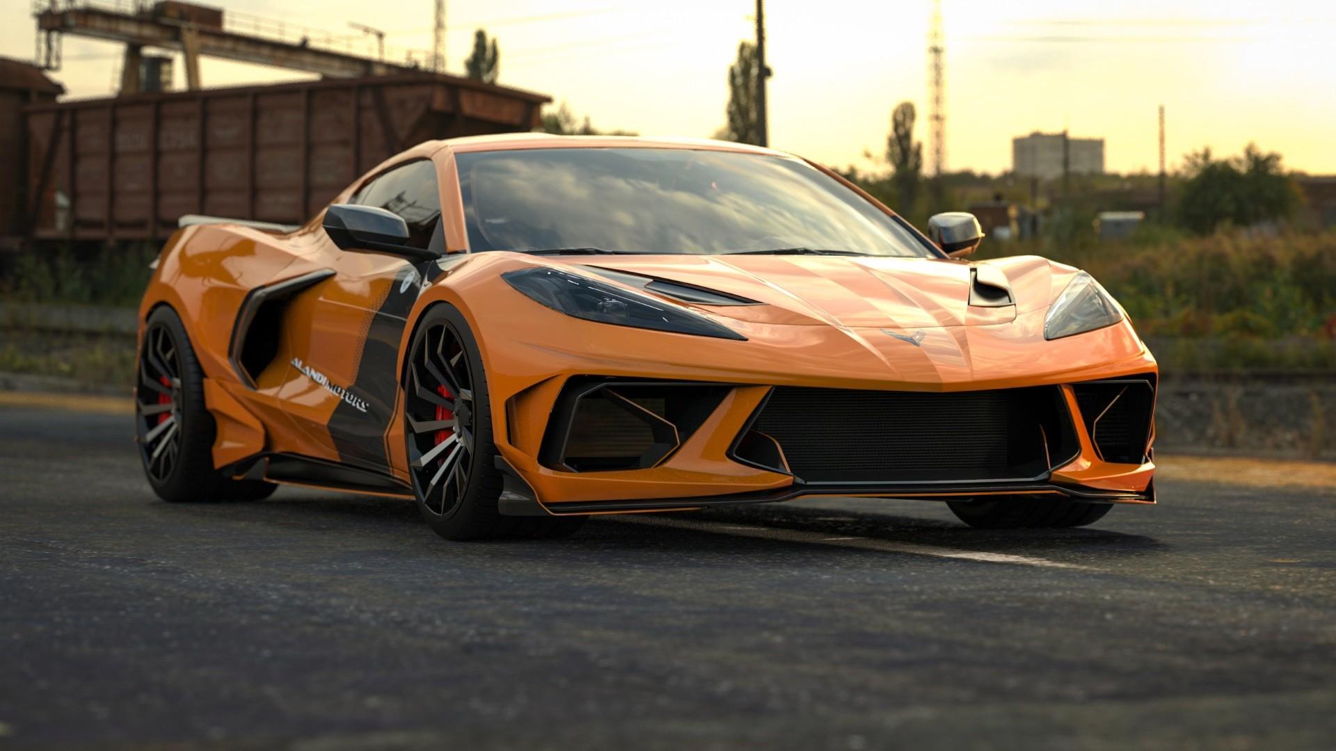 Chevrolet-Corvette-Centurion-by-Alandi-Motors-16