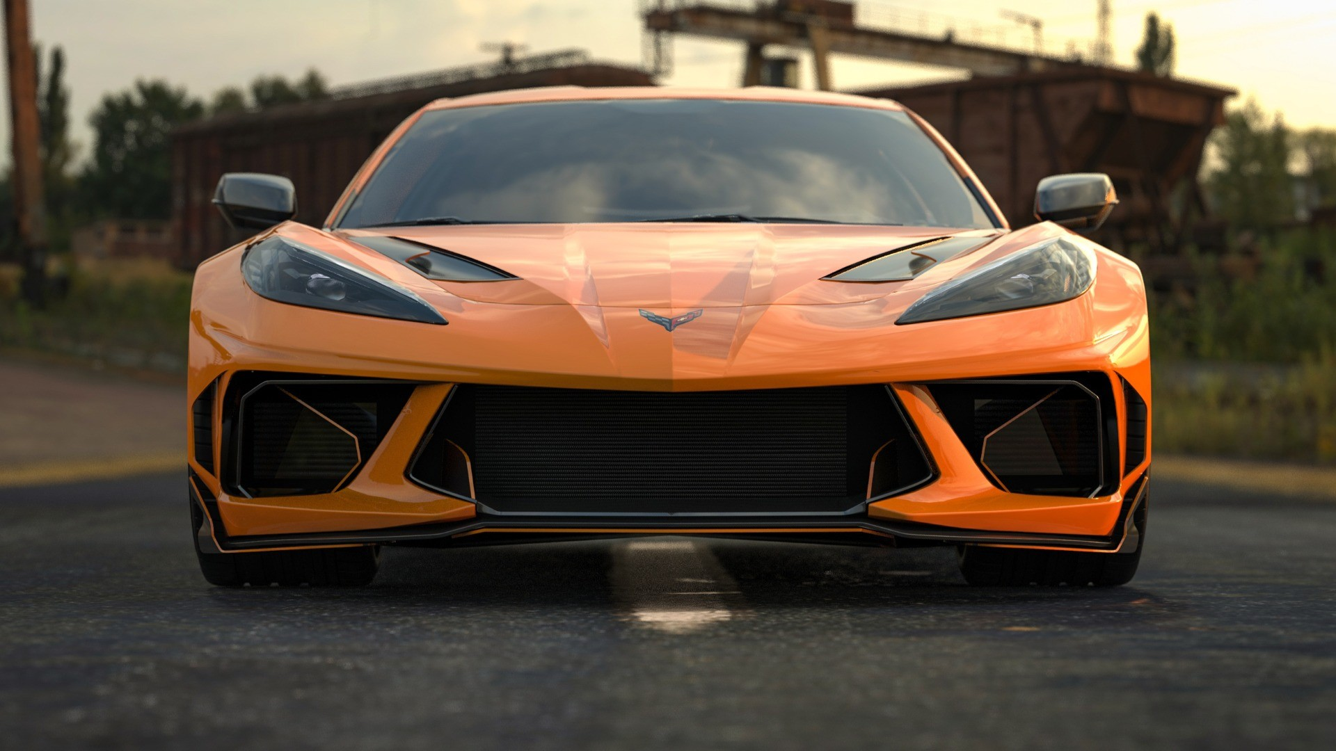 Chevrolet-Corvette-Centurion-by-Alandi-Motors-17