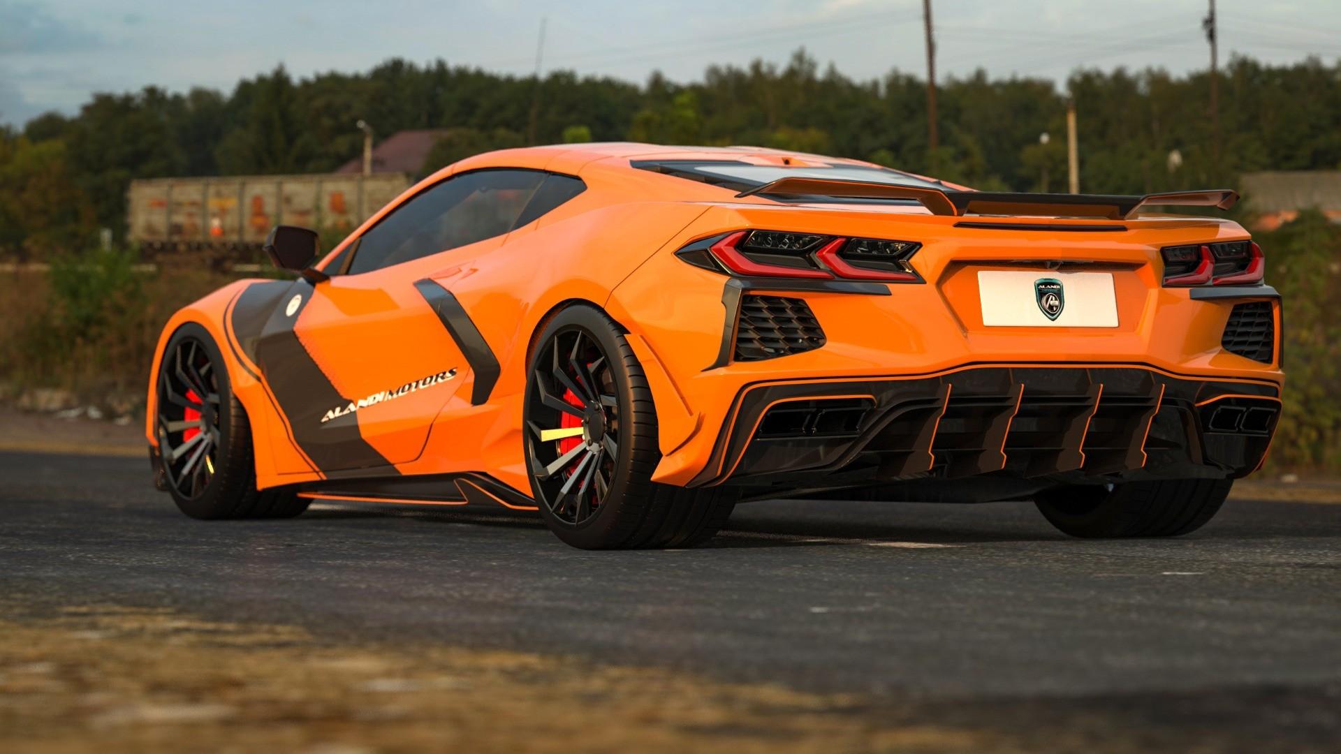 Chevrolet-Corvette-Centurion-by-Alandi-Motors-20