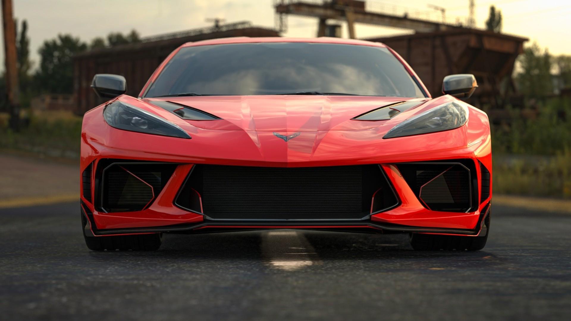 Chevrolet-Corvette-Centurion-by-Alandi-Motors-3