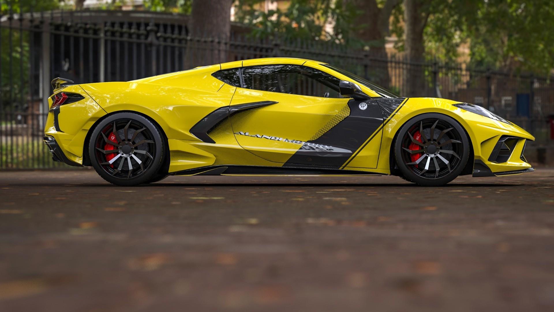 Chevrolet-Corvette-Centurion-by-Alandi-Motors-4