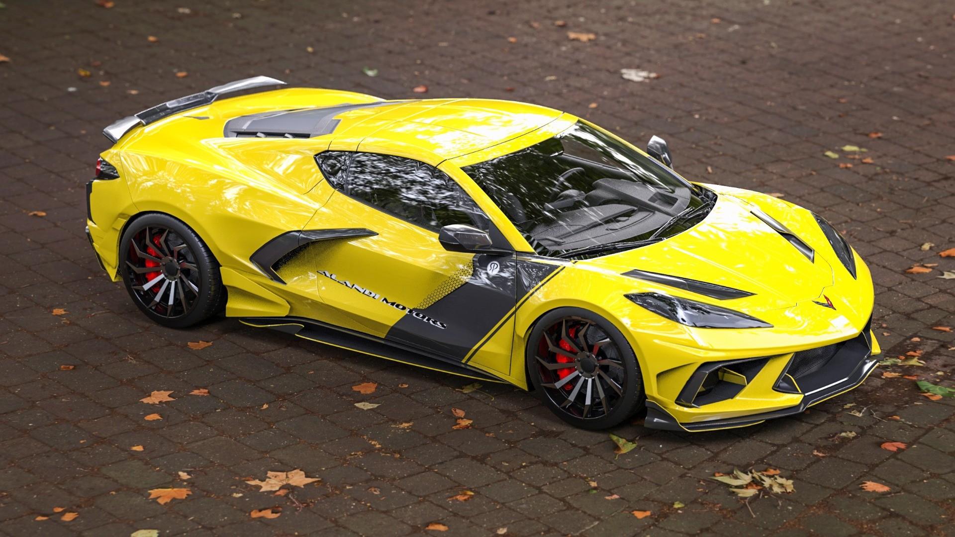 Chevrolet-Corvette-Centurion-by-Alandi-Motors-5