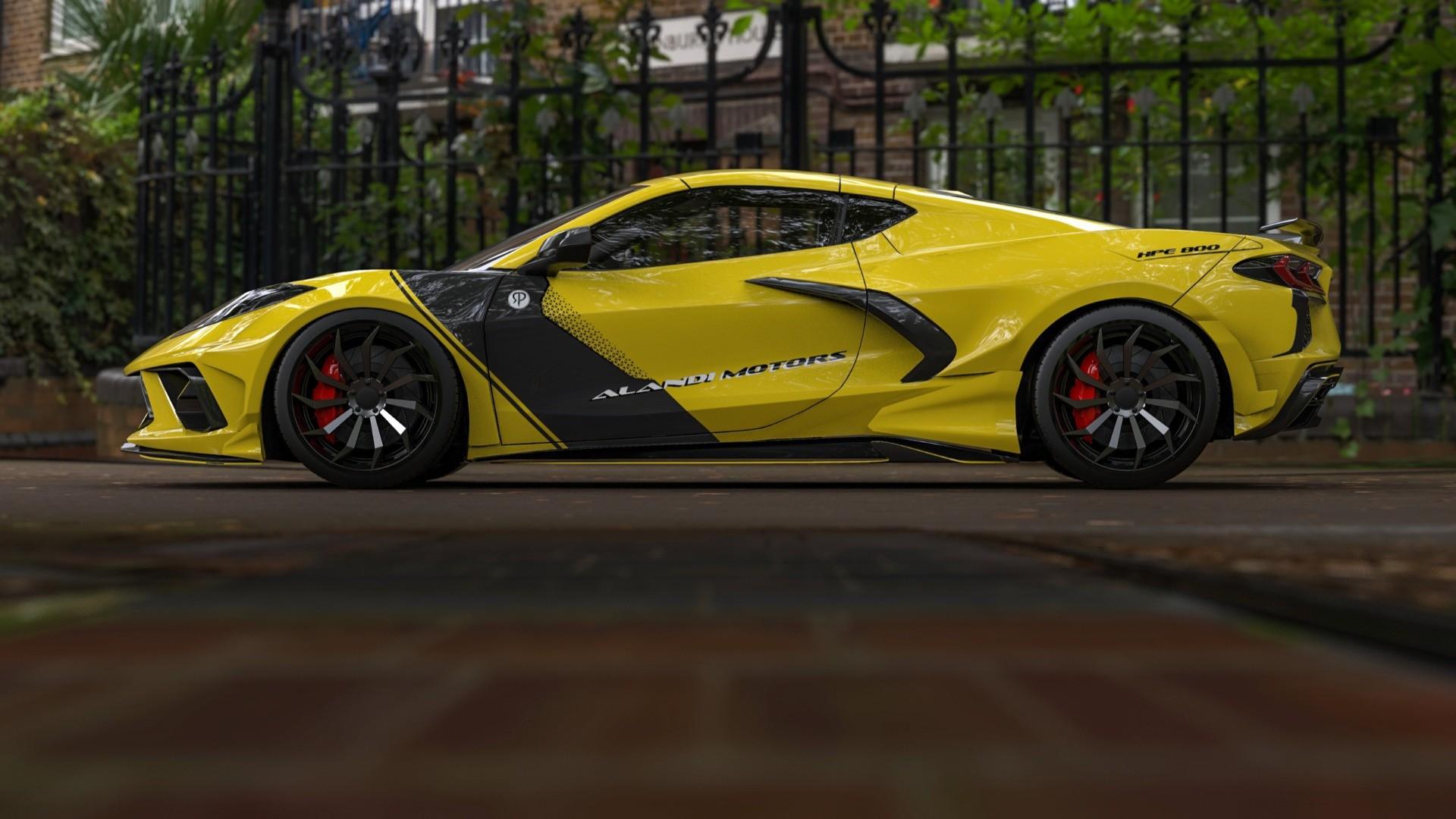 Chevrolet-Corvette-Centurion-by-Alandi-Motors-8