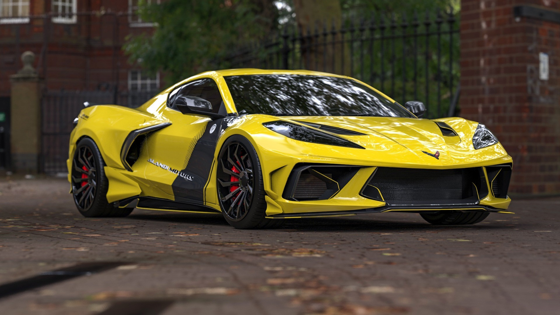 Chevrolet-Corvette-Centurion-by-Alandi-Motors-9