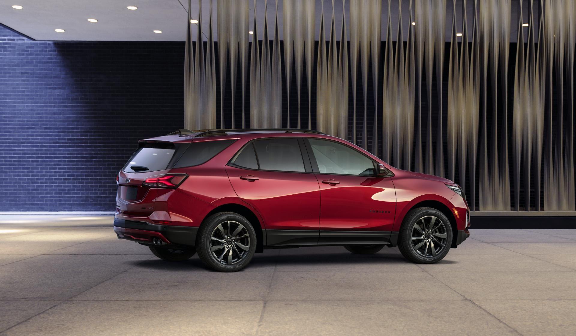2021-Chevrolet-Equinox-RS-19