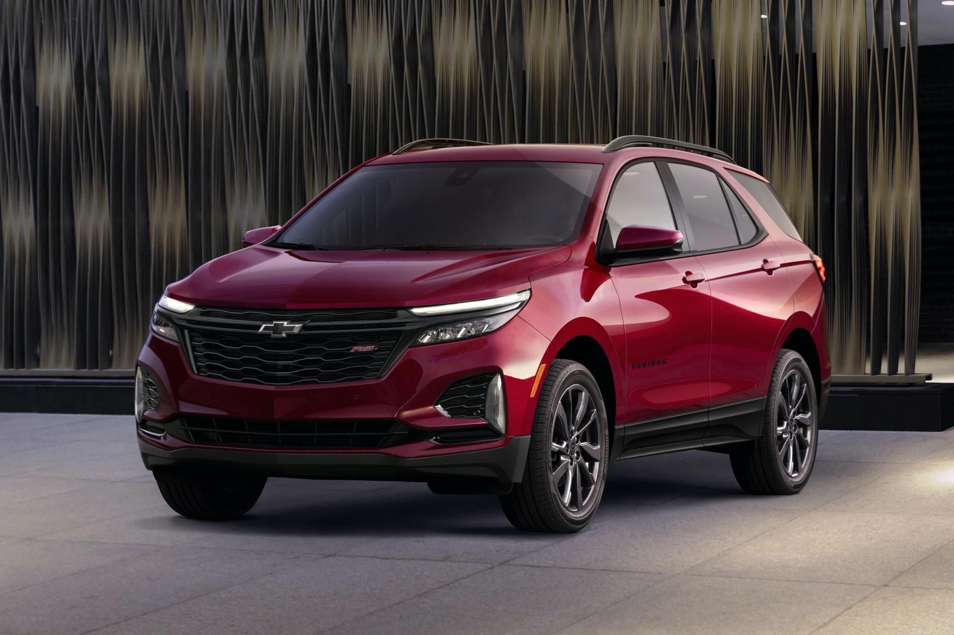 Chevrolet-Equinox-facelift-2020-1