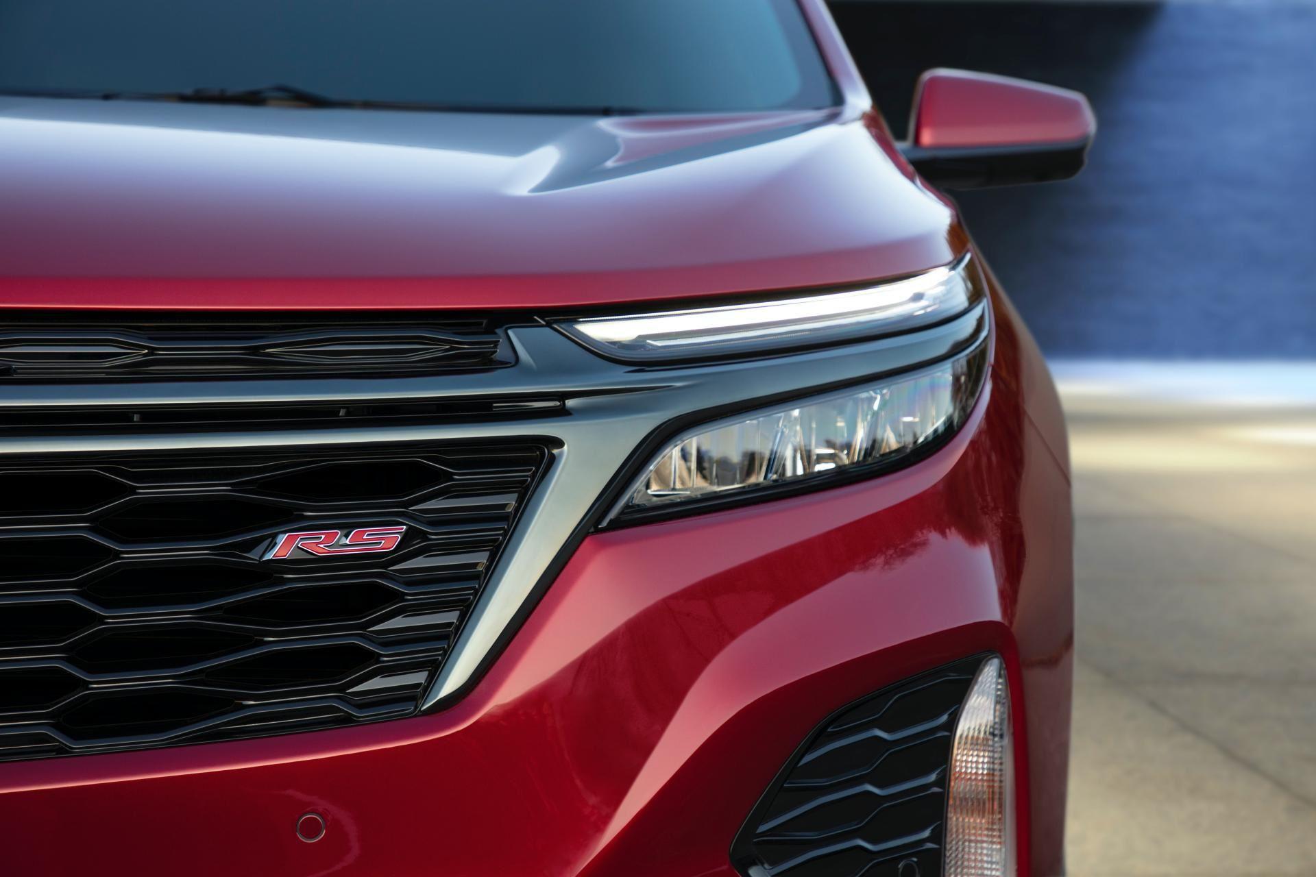 Chevrolet-Equinox-facelift-2020-10