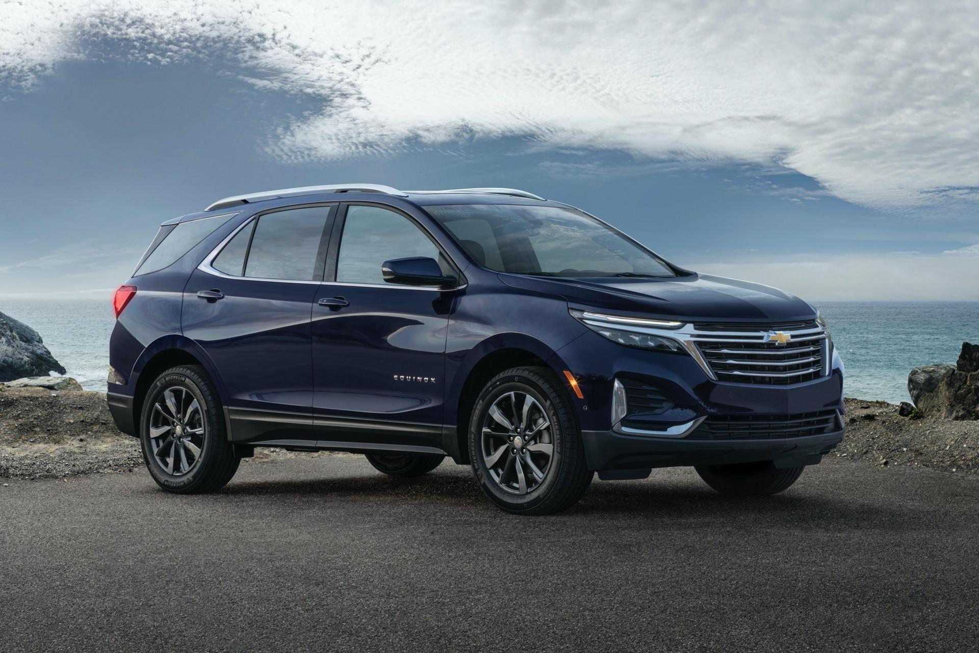 Chevrolet-Equinox-facelift-2020-11